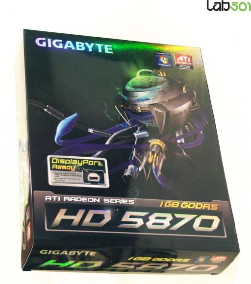 Gigabyte-HD5870-01