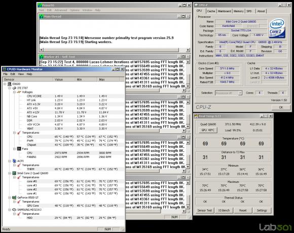 IFX_1_2x3000RPM