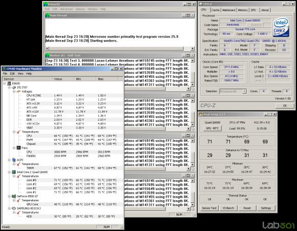 IFX_2_2x3000RPM