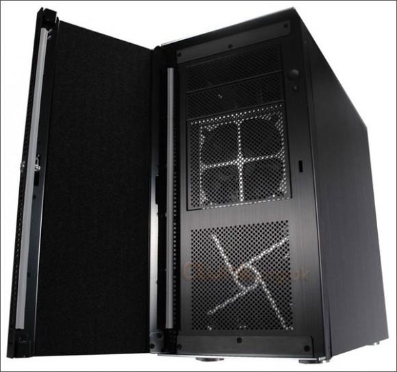 Lian-Li-PC-B10-front-s