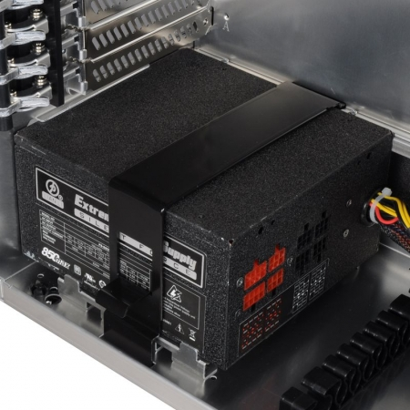 Lian-Li-PC-B10-tool-less-PSU-s