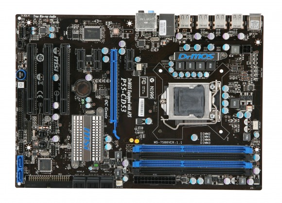 MSI_P55-CD53_product picture_2D