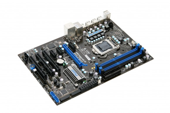 MSI_P55-CD53_product picture_3D1