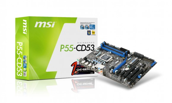 MSI_P55-CD53_product picture_boxshot