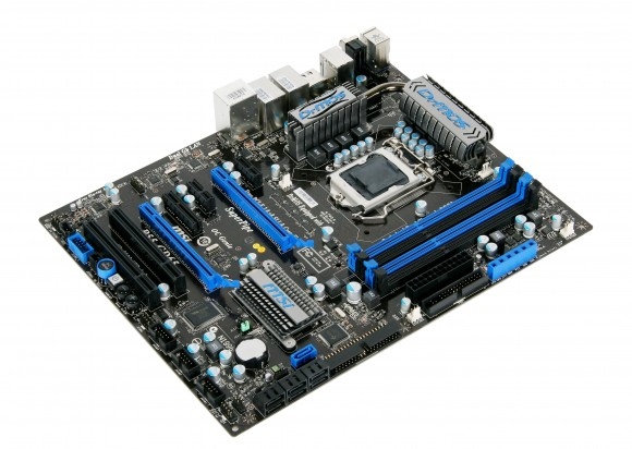 MSI_P55-GD65_product picture_3D1