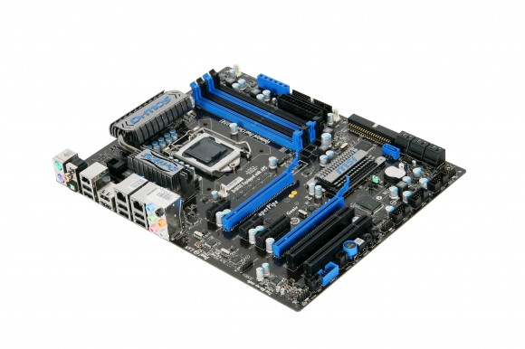 MSI_P55-GD65_product picture_3D2