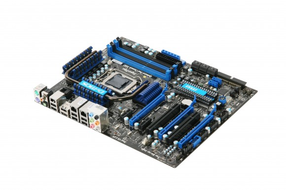 MSI_P55-GD80_product picture_3D2