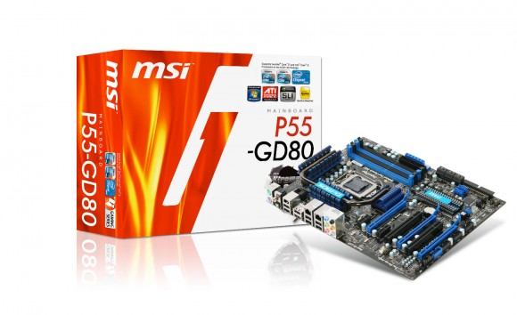 MSI_P55-GD80_product picture_boxshot