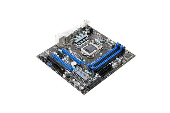 MSI_P55M-GD45_product picture_3D1