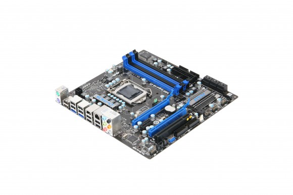 MSI_P55M-GD45_product picture_3D2