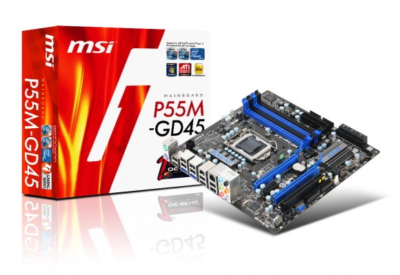 MSI_P55M-GD45_product_picture_boxshot