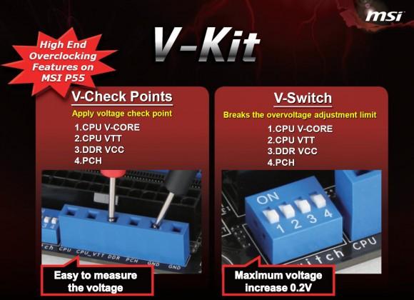 V-Kit
