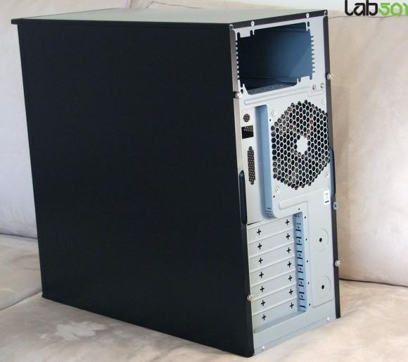 Antec VSK-2000 02