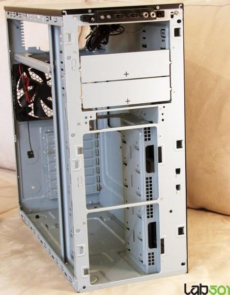 Antec VSK-2000 06