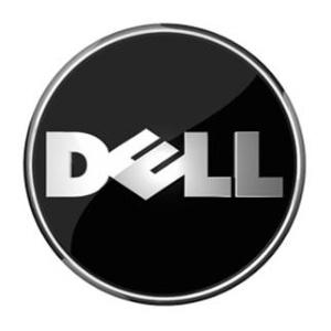 Dell Logo Online Newjpg