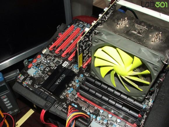 Драйвера Для Nvidia Geforce Gt 530