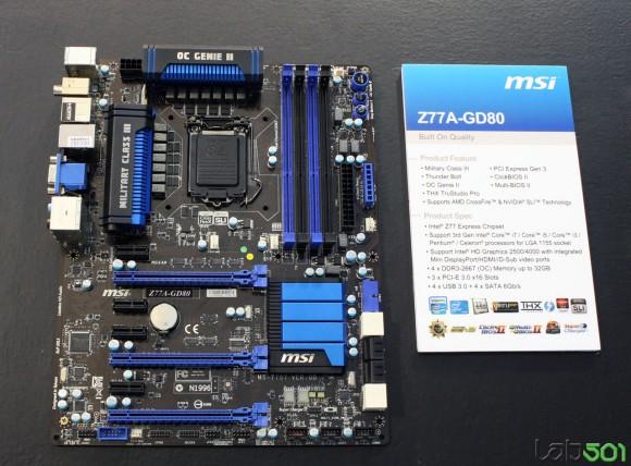 Z77A-GD80-580x428.jpg