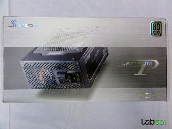 Ambalaj1-580x435.jpg