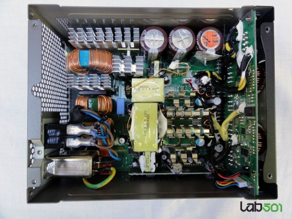 Layout-PCB2-580x435.jpg