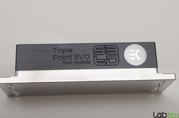 Triple-03