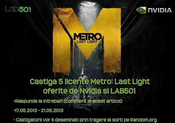 Metro501 copy