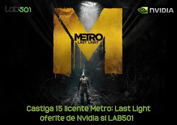 MetroLL copy