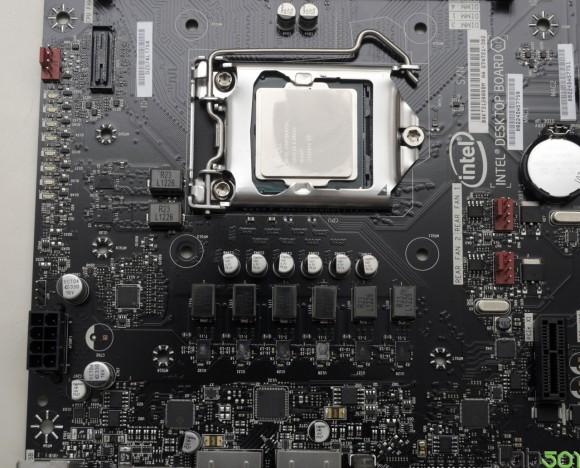 VRM-01