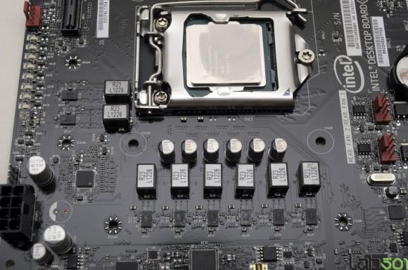 VRM-02