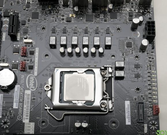 VRM-03