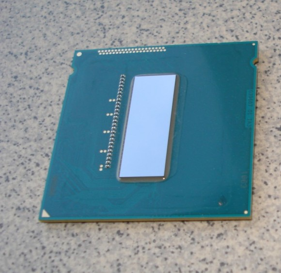 haswell 2