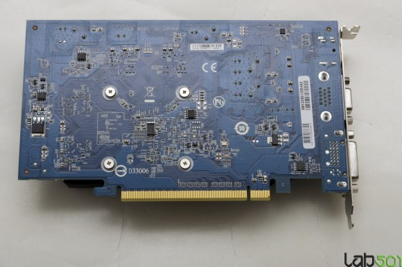 250-PCB-01