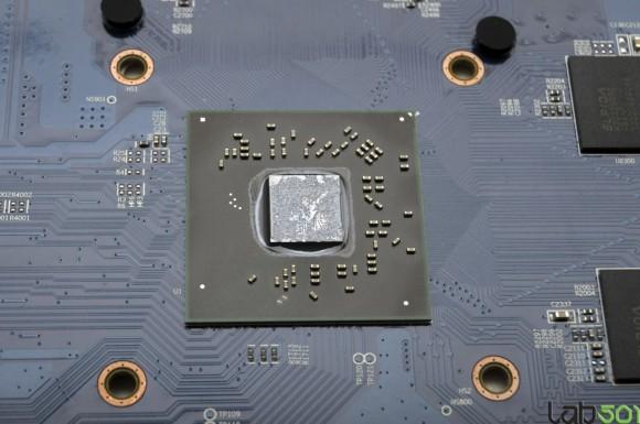 250-PCB-03