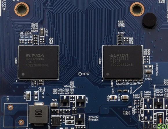 250-PCB-05