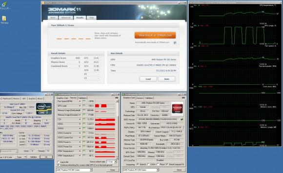 1.15v load_21c_auto