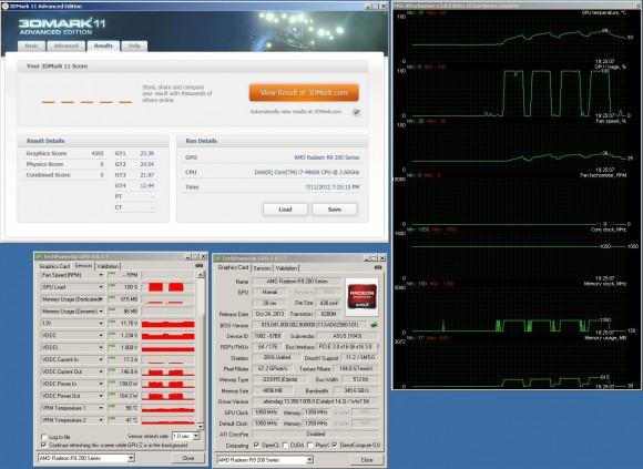 1.15v load_21c_auto_orig bios