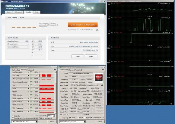 1.15v load_21c_max rpm