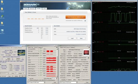 1.15v load_21c_max rpm_1120_435watt load_240 idle