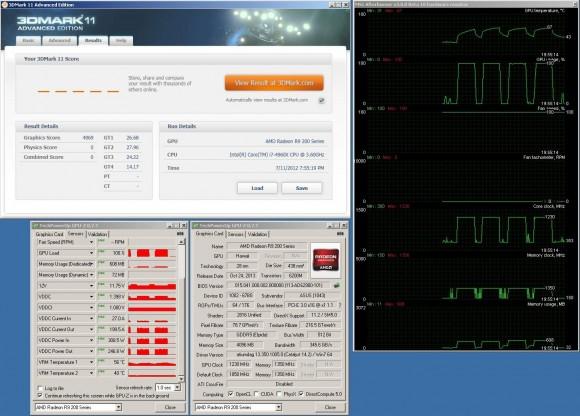 1.4v soft_21c_530watt_1230mhz_stoc cooler max rpm