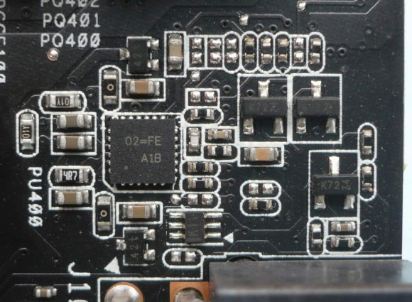 P1350810