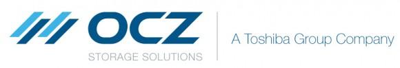 new_OCZ_logo_fullToshiba