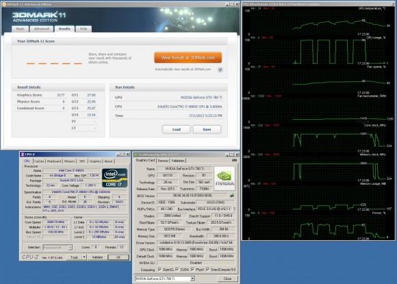 ti_test_1_1.15v_21amb_auto rpm