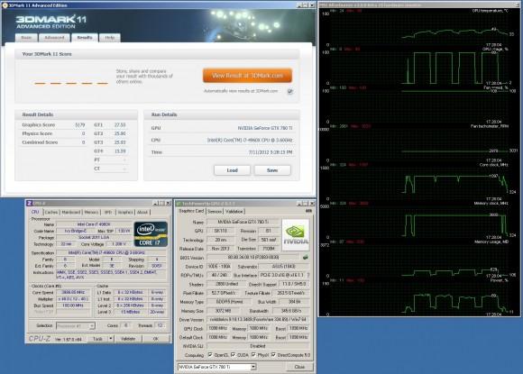 ti_test_2_1.15v_21amb_max rpm