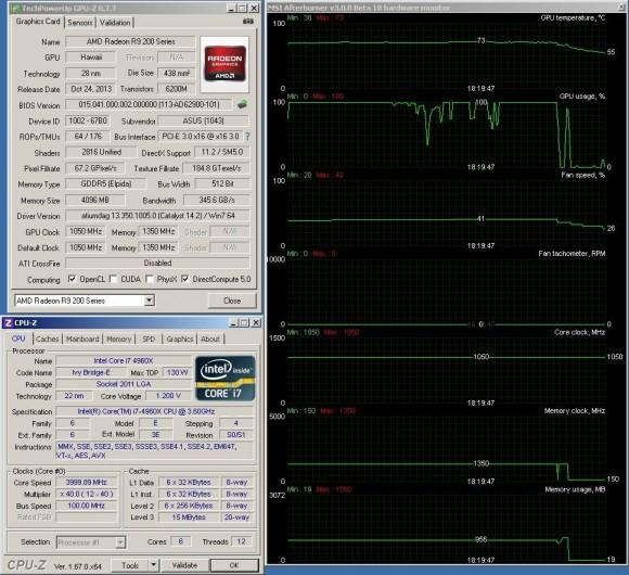 tomb_max_23c_auto rpm_orig bios