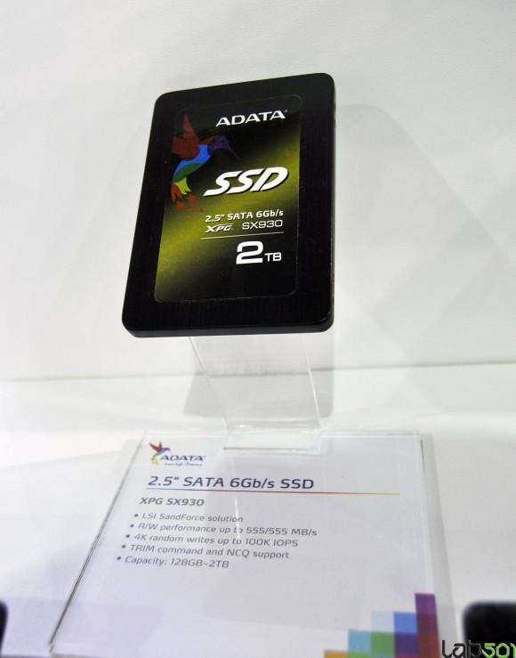 ADATA-02