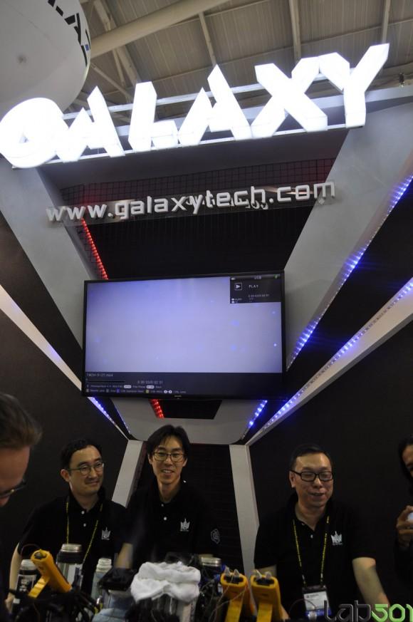 Galaxy-01