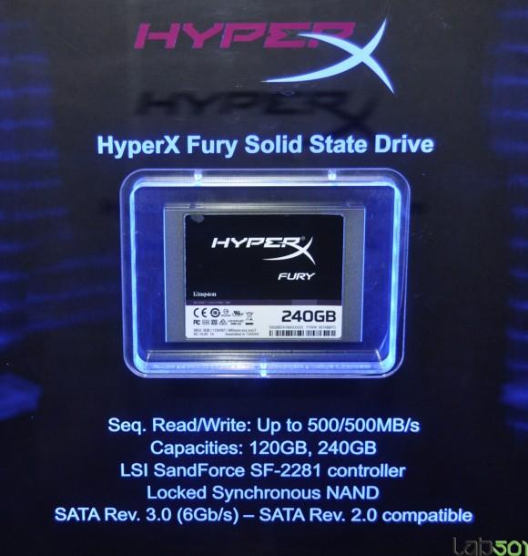 HyperX-03