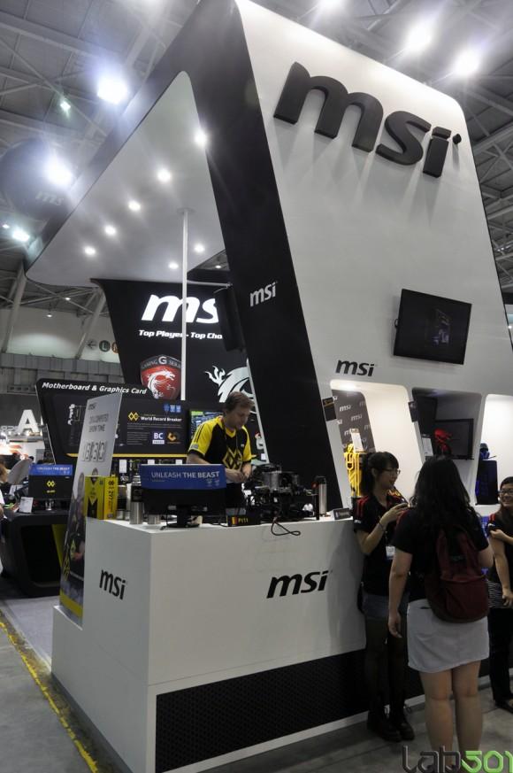 MSI-06