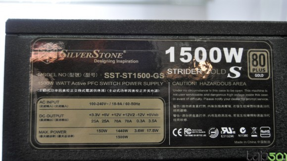Silverstone-10