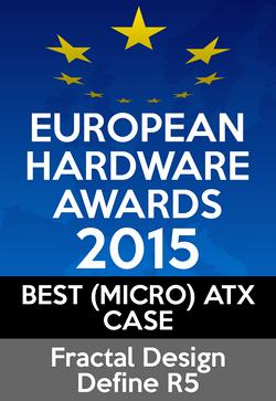 19.-Best-micro-ATX-case-LR