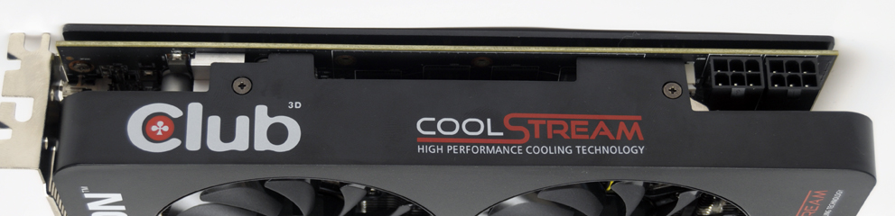 Review Club 3D Radeon R9 380 4GB royalQueen OC